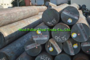 Carbon Steel Bars (C22, C35, C40, C45, C50, C55, C60) pictures & photos