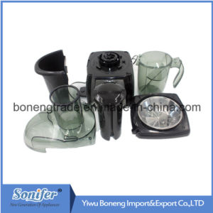 Electric Juice Extractor Fruit Juicer of Good Quality Sf-3129 pictures & photos