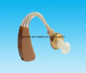 Ear Hearing Aid Mini Device Sordos Ear Amplifier Aides Cheap Digital Hearing Aids pictures & photos