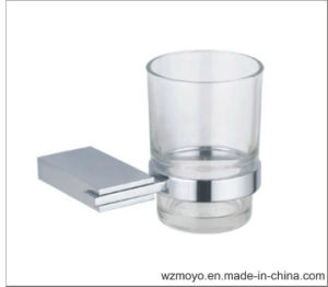 Bathroom Accessories Tumbler Supplied by Factory Directly pictures & photos