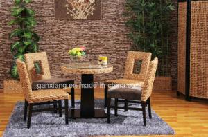 Modern Household Furniture Dining Room Sets Rattan Furniture