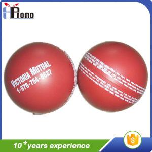 PU Ball/ PU Stress Cricket Ball pictures & photos