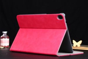 Ultra Slim Lightweight Cover Case for Google Nexus 9 Case