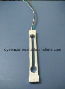 High Precision Aluminium Parallel Mini Load Cell 20g 30g 50g 100g pictures & photos