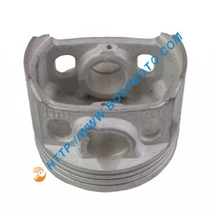 Motorcycle Part Piston for Bj-B580 pictures & photos