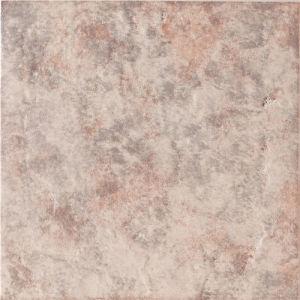 400*400 Matt Finished Glazed Floor Tile for Floor pictures & photos
