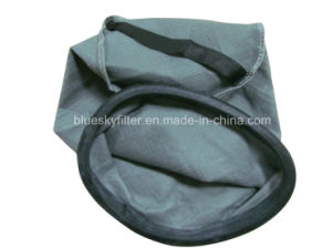 SMS Dust Bag for Vacuum Cleaner of PRO Team pictures & photos