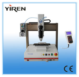 paper dispensing machine