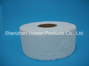 Jumbo Roll Tissue Paper J2800r pictures & photos