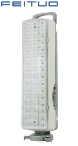 Emergency Light, LED Lamp, Emergneyc Lamp, LED Light, 233L pictures & photos