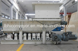 Energy-Saving Belt Feeder/ Feeding Equipment for Conveyor System pictures & photos