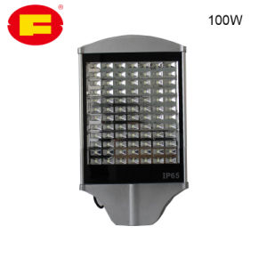IP66waterproof LED Road Light with Wide Angle Distribution for Wide Road pictures & photos
