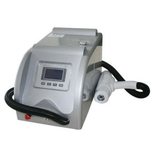 Brand New Accessories Laser Tattoo Removal Machine Hb1004-115 pictures & photos