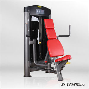 Pectoral Fly Commercial Gym Equipment with CE (BFT-3002) pictures & photos