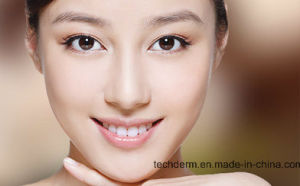 Sofiderm High Quality Hyaluronic Acid Dermal Filler Deep 1ml with Ce pictures & photos