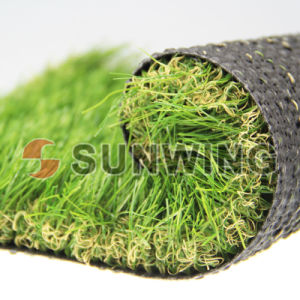 Best Selling Garden Artificial Grass pictures & photos