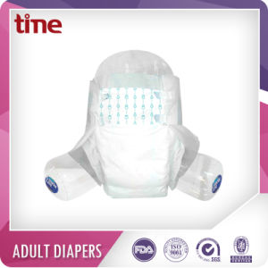 Diaper for Adult Urinary Incontinence Adult Diaper pictures & photos