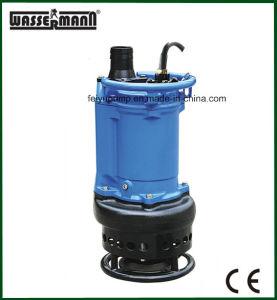 Submersible Slurry Pumps pictures & photos
