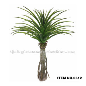 Awesome Indoor Artificial Plants Contemporary - Amazing Design ...