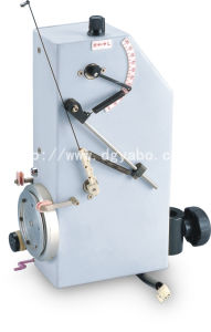 Servo Tensioner for Winding Machine pictures & photos