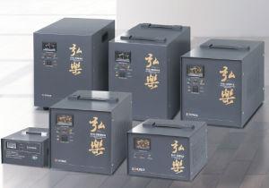 Voltage Stabilizer 10 kVA pictures & photos