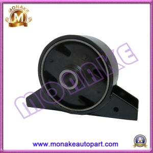 Auto Rubber Parts Engine Motor Mount for Mitsubishi Galant (MR333818) pictures & photos