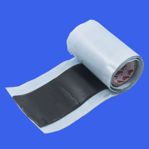 Buty Sealing Tape for Construction with RoHS