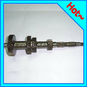 Auto Transmission Parts Counter Gear Shaft for Isuzu 4ja1 8944351430 pictures & photos