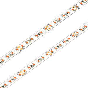 22-24lm/LED 120LEDs/M DC24V LED Grow Light Strip pictures & photos