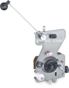 Mechanical Tension Device for Winding Machine Equipment pictures & photos