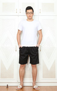 Inone 025 Mens Swim Casual Short Pants Board Shorts pictures & photos