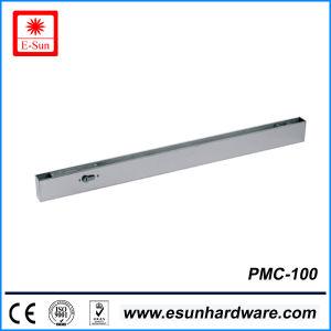 High Quality Aluminium Alloy Locking Plate (PMC-100) pictures & photos