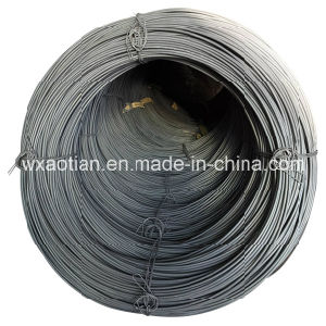 Annealed Wire Swch15A for Hot Sale pictures & photos