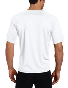 Factory Price Custom Dry Fit Sports T Shirts pictures & photos