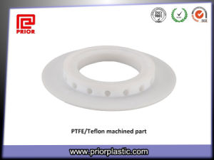 PTFE Flush Bottom Valve Seat pictures & photos