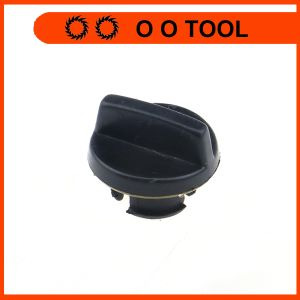 3800 Chainsaw Spare Parts Air Filter Cover Twist Lock in Good Quality pictures & photos