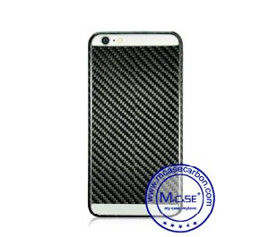 Bulk Buy From China High Luxury Carbon Fiber Mobile Phone Case for iPhone 6s Plus pictures & photos