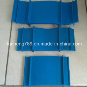 PVC Water Stop Seal From Dacheng Rubber Company pictures & photos