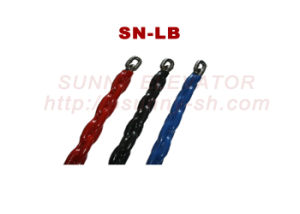 Elevator Balance Compensating Chain (SN-LB) pictures & photos