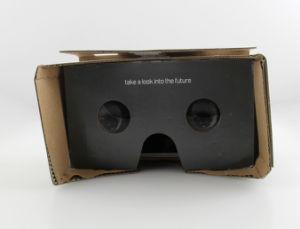 3D Vr Glasses pictures & photos