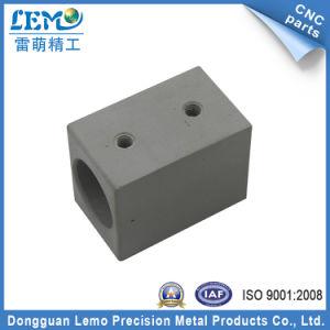 Custom Aluminum Alloy Die Casting Parts (LM-323D) pictures & photos