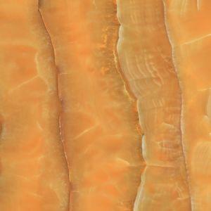 Marble Color Laminate PVC Film/Foil for Furniture/Kitchen/Door pictures & photos