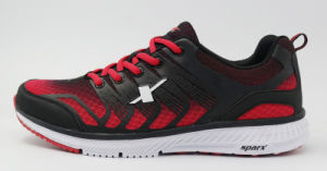 Wholesale Price Fashionable Young Style Casual Running Men Shoe (AK2692) pictures & photos