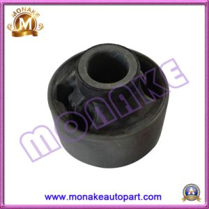 Auto Spare Parts Control Arm Bushing for Subaru Legacy 20204-AG010 pictures & photos