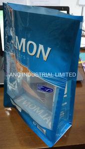 Box Bottom Bag for 1kg Salmon Fillet