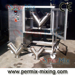 Y Blender (PerMix PVM series, PVM-50) pictures & photos