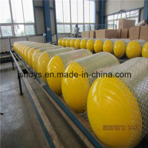 35L CNG Gas Cylinders for Automatic Vehicles (GB17258) pictures & photos