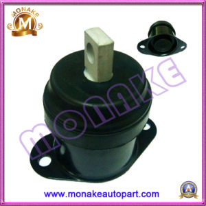 Auto Parts Front Trans Engine Mount for Honda Accord (50820-SDA-A01) pictures & photos