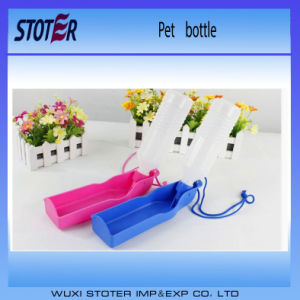 Hot Selling Pet Water Fountain/Pet Drinker for Small Dogs and Cats