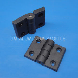 Nylon Hinge for Packaging Machine pictures & photos